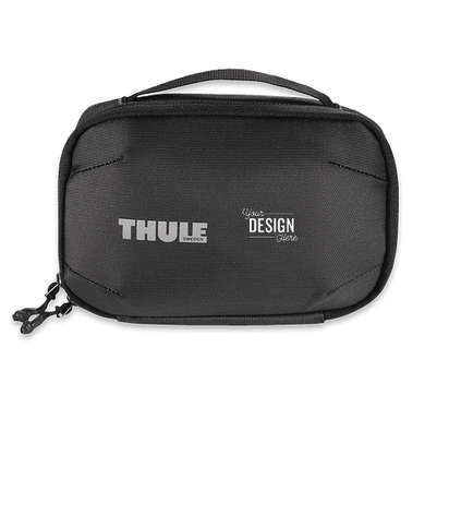 Thule Subterra PowerShuttle Tech Organizer - Black