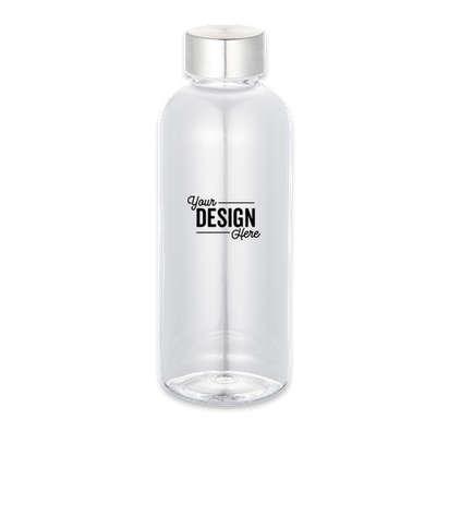 20 oz. Elixir Tritan Water Bottle - Clear