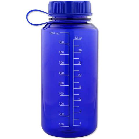32 oz. Polycarbonate Water Bottle