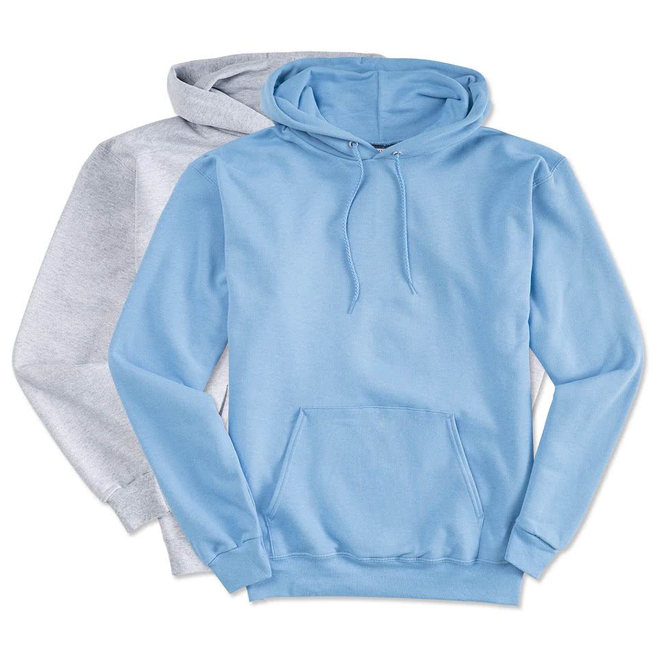 Make a hoodie online