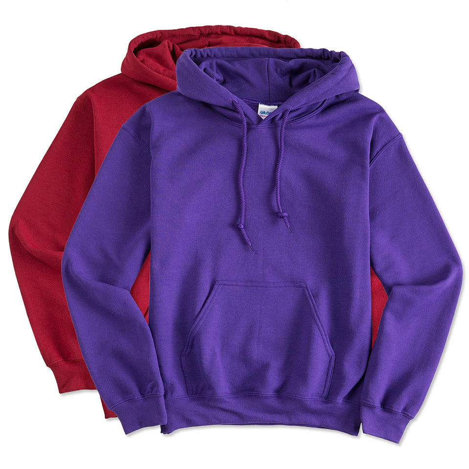Cheap Custom Hoodies – Design Quality Hoodies for Cheap Online