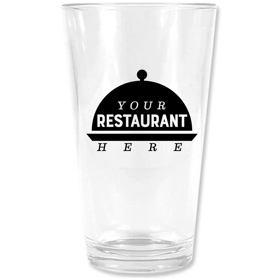 photo regarding Printable Glassware referred to as Customized Cups - Style and design Your Personalized Custom made Cups On the internet