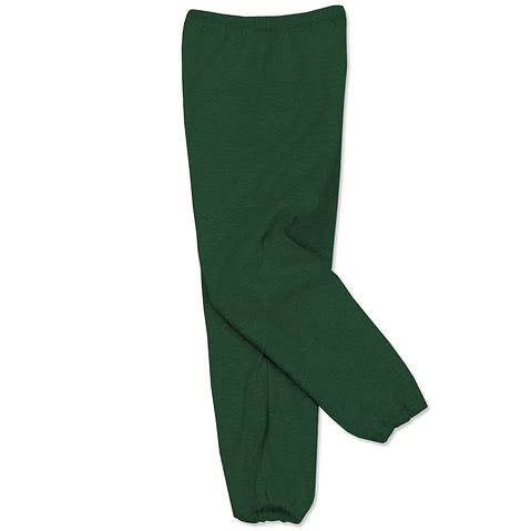 Gildan Lightweight 50/50 Sweatpants