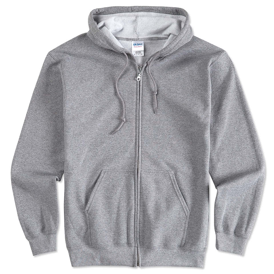 Newest women's hoodies, zip-ups, crew fleece and cropped fleece from Volcom, LA Hearts, Billabong, Young and Reckless and more at great prices at palmmetrf1.ga My Account. Hoodies and Sweatshirts for Women ( Results) Hide Menu Show Menu. Shop By Category. Hoodies & Sweatshirts. Hoodies Crew Neck Sweatshirts.