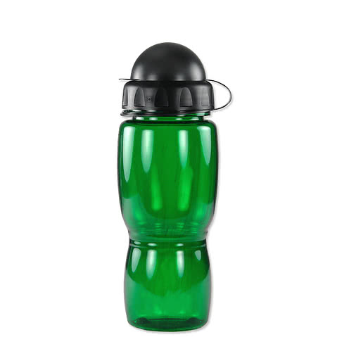 18 oz Triton Mate Water Bottle
