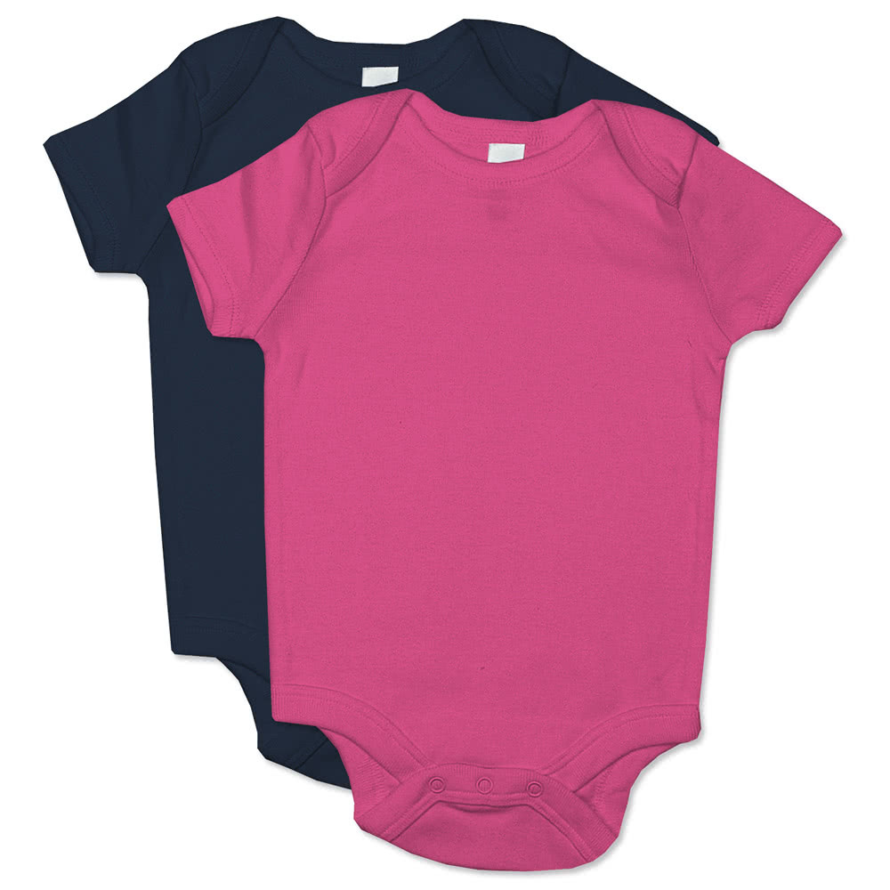 Shop for trendy baby Onesies and big face animal Onesies online in various designs and graphics at The Mountain. Order online now!