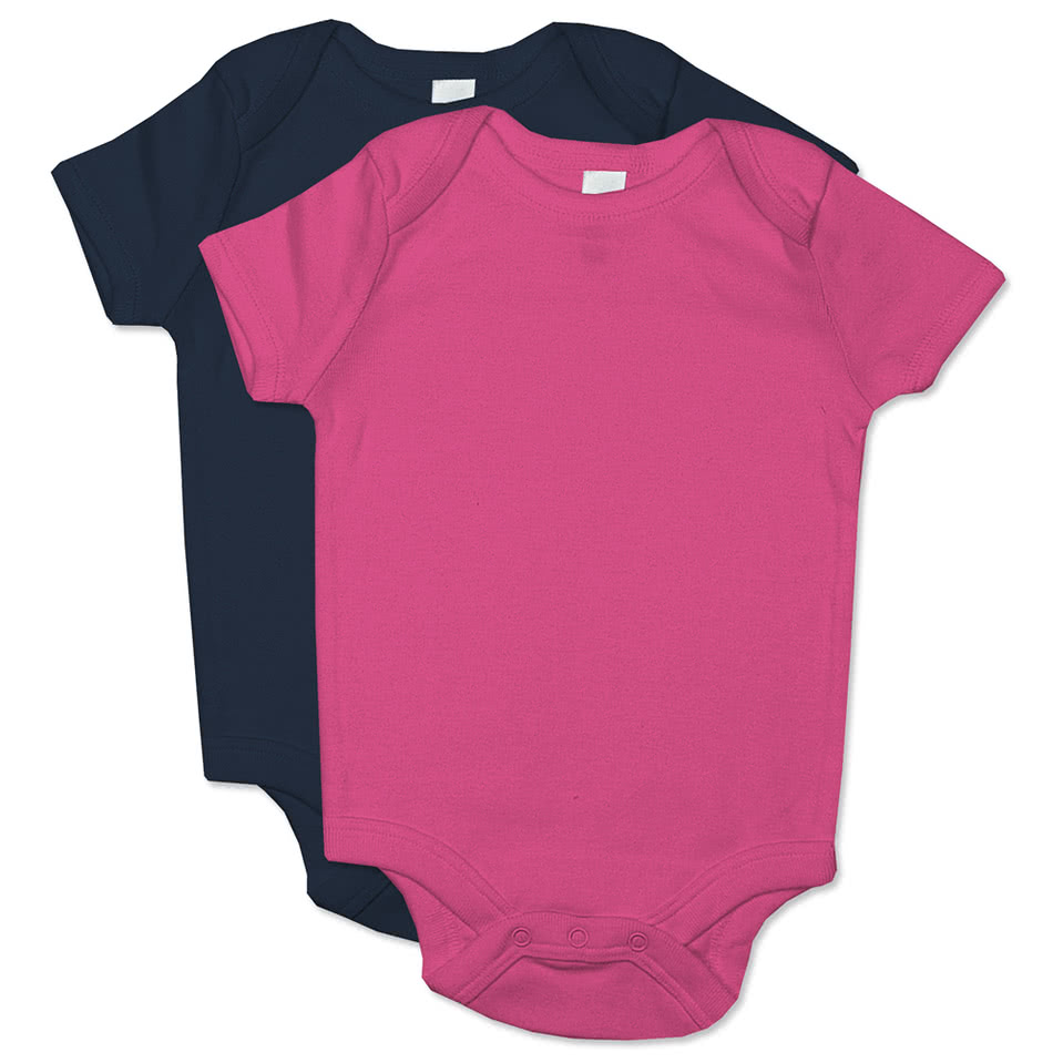 Bella Infant One-piece