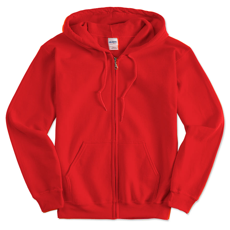 Men's Sweatshirts and Hoodies