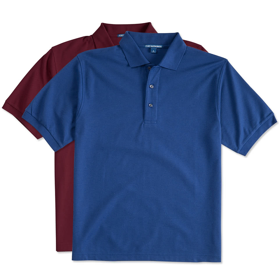 Embroidered T Shirts Design Custom T Shirts For Your Group Or Business