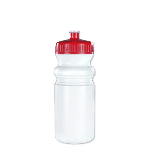20 oz. Bike Water Bottle
