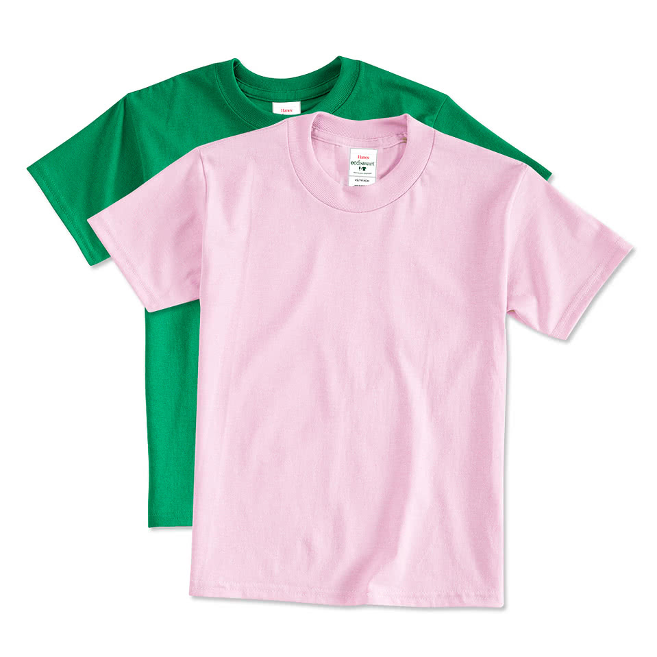 Shop for customizable Pink Color clothing on Zazzle. Check out our t-shirts, polo shirts, hoodies, & more great items. Start browsing today!
