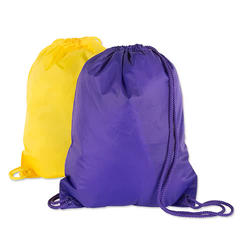 Drawstring Bags - Custom Drawstring Bags   Design Your Own 5865ad9e3a