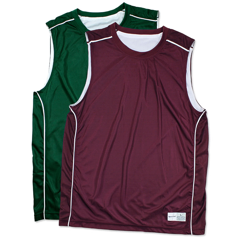 Custom Basketball Jerseys Custom Basketball Uniforms Custom Ink