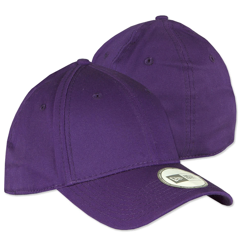 View more custom embroidered hats no minimum