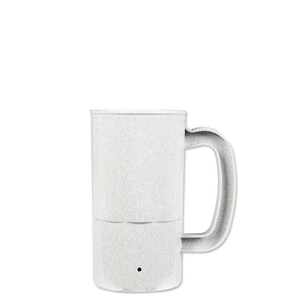 Custom Beer Mugs, Custom Beer Glasses, Personalized Beer Steins