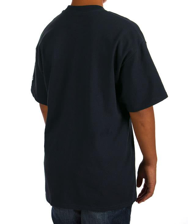 T-Shirts - Custom T-Shirts