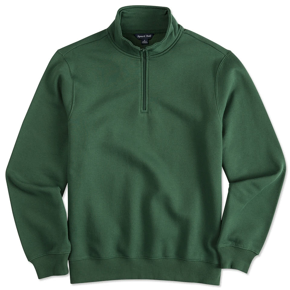 Design your own t shirt cheap ireland