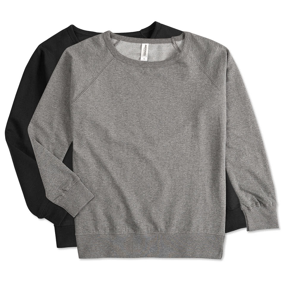 Shop for and buy ladies sweatshirts online at Macy's. Find ladies sweatshirts at Macy's.
