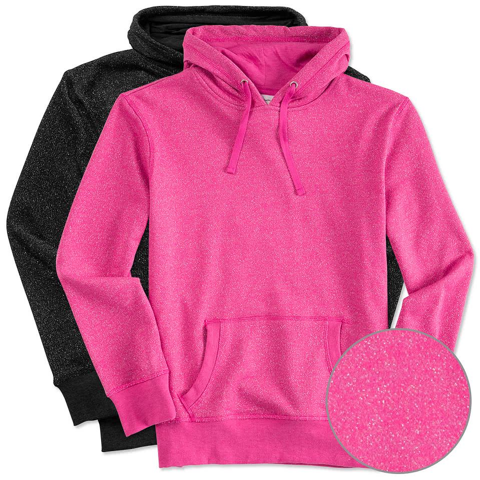 Custom Gymnastics Sweatshirts - Design Gymnastics Hoodies   Sweats c28424fb2