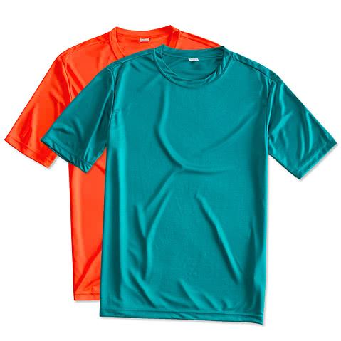Sport-Tek Competitor Performance Shirt