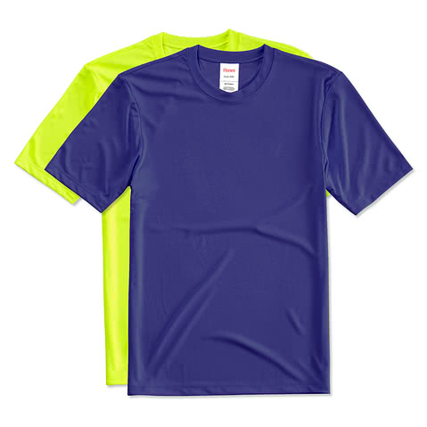 8d75d4893 Dri-FIT T-shirts - Custom Dri-FIT T-shirts for Your Group