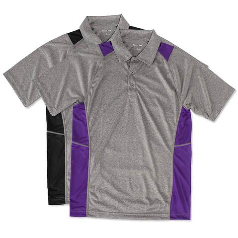 Company Polo Shirts Create Custom Company Polo Shirts