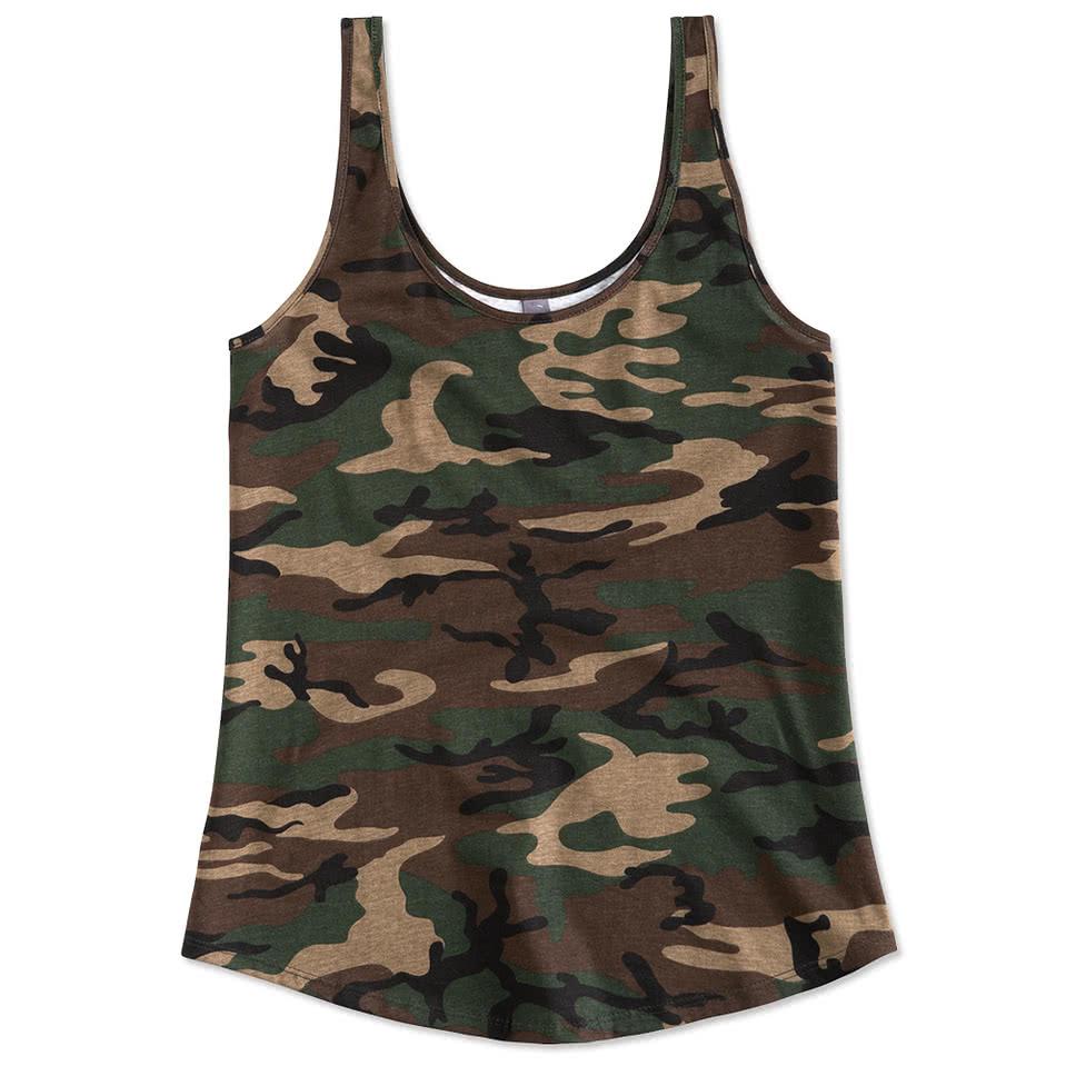 Junior Clothes Online Cheap