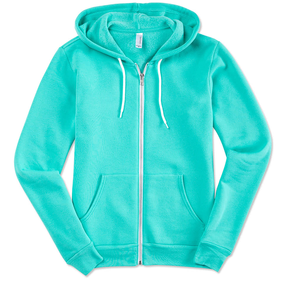 spawnify how to make a hoodie