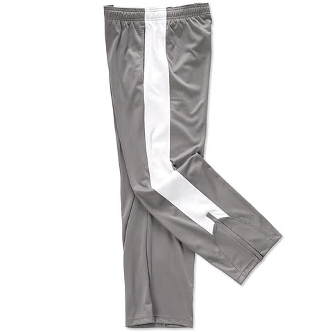 Team 365 Ladies Performance Warm-Up Pant
