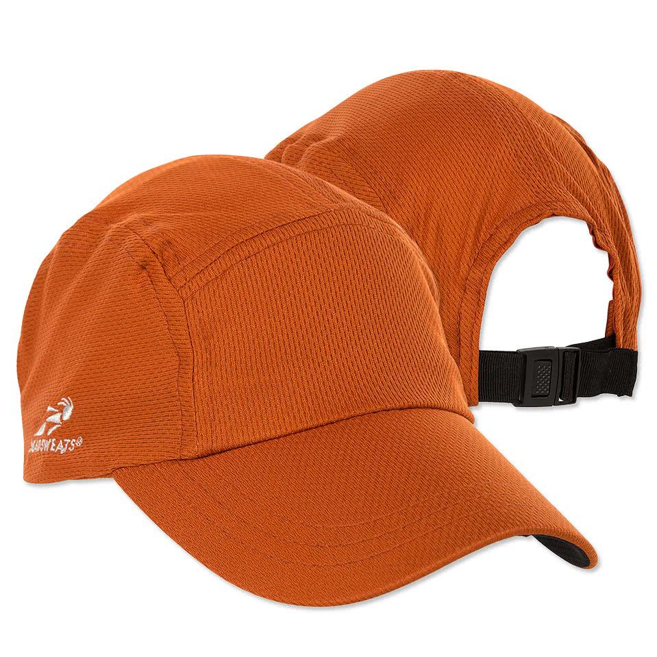 Baseball Caps - Create Custom Baseball Caps Online 83f1c78b1ad