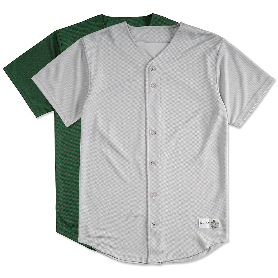 cheap custom jerseys