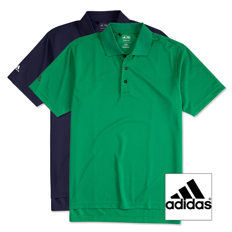45a4290939ad Adidas Clothing – Create Your Own Custom Adidas Clothing