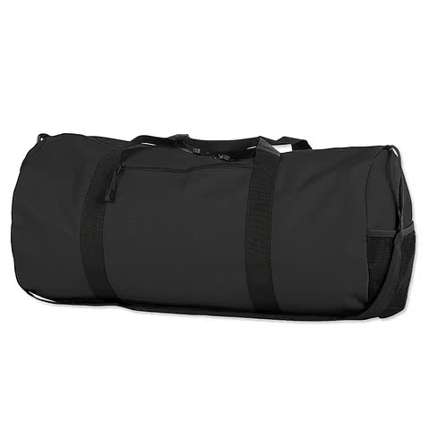 Team 365 Large Duffel Bag