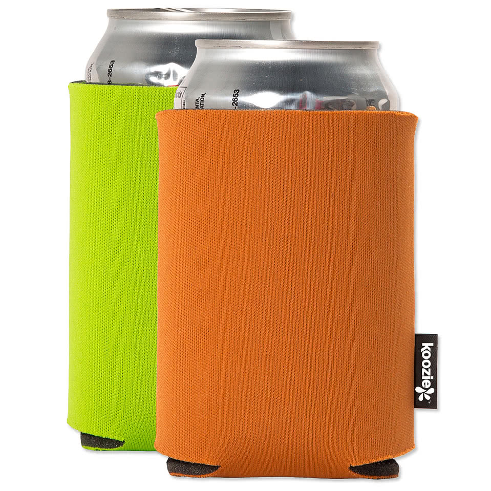 Wedding Koozies - Personalized Koozies For Your Wedding Guests
