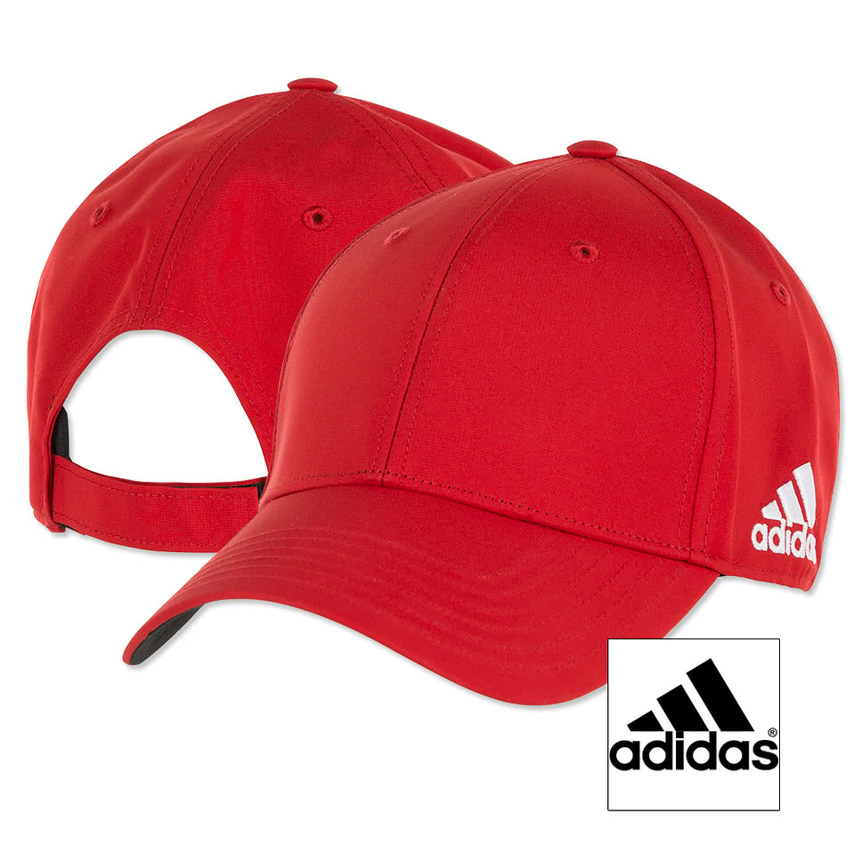 Adidas shirt design your own - Adidas Core Performance Hat