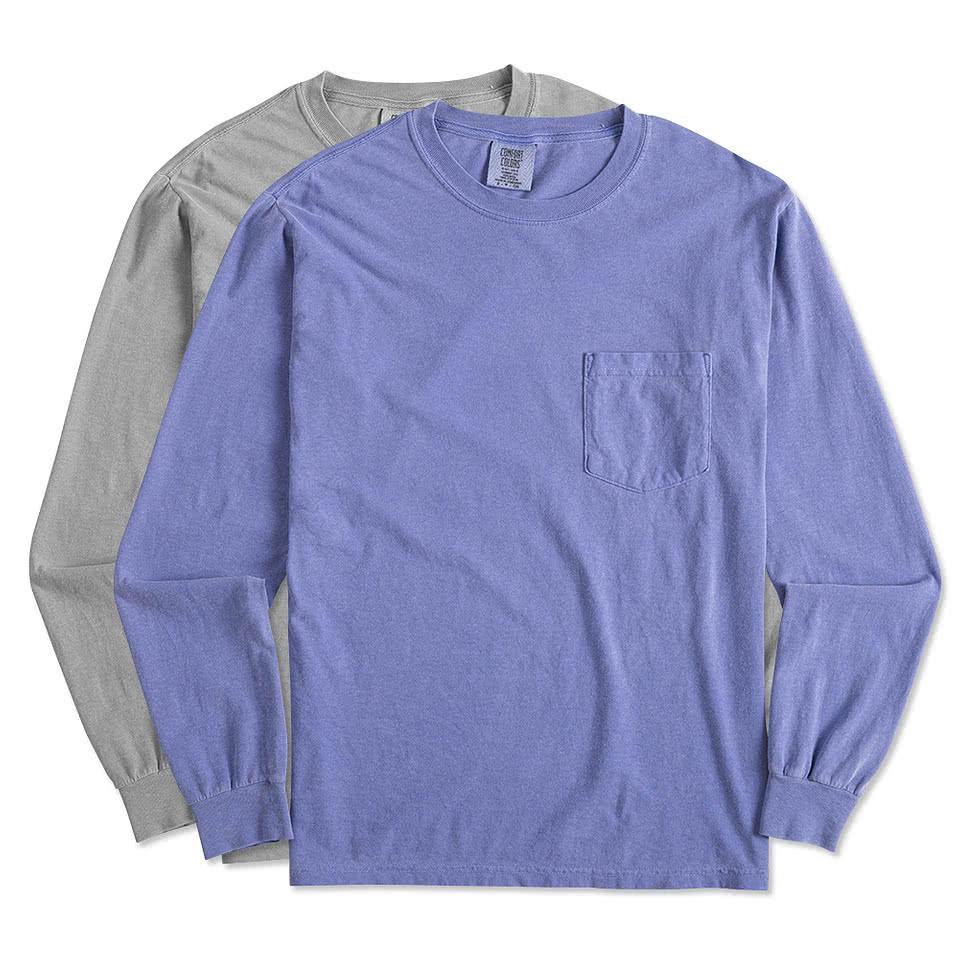 Summary Comfort Colors Design Custom Comfort Colors Shirts