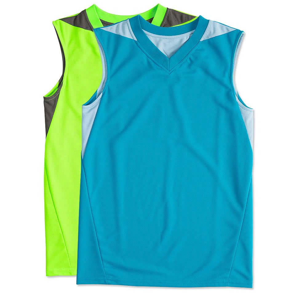 Custom papers online jersey designer