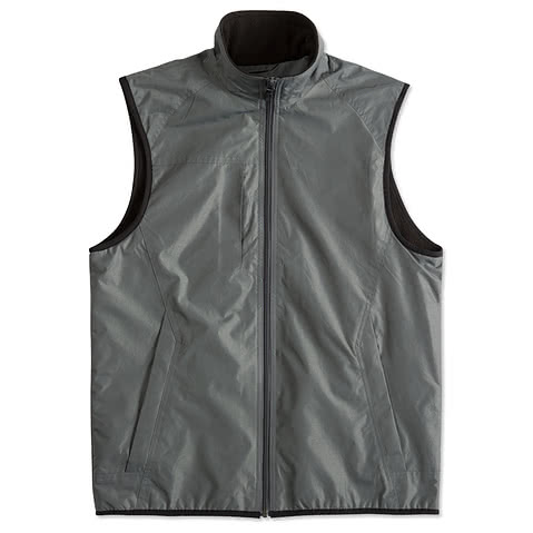 Port Authority Challenger Vest