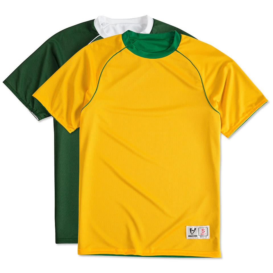 Custom Soccer Jerseys Custom Soccer Uniforms Custom Ink