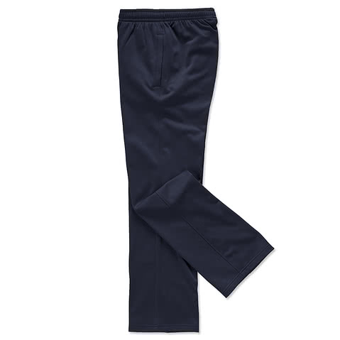Sport-Tek Performance Sweatpants