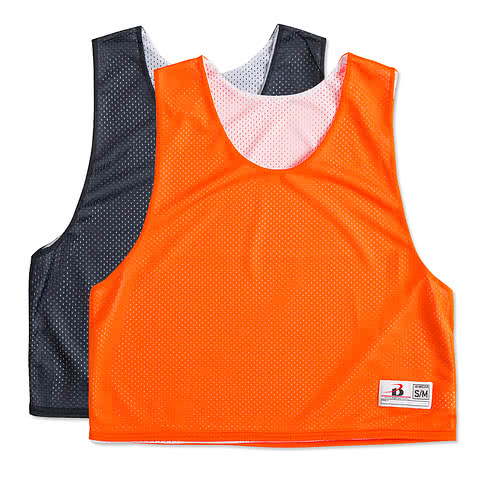 Badger Reversible Practice Pinnie