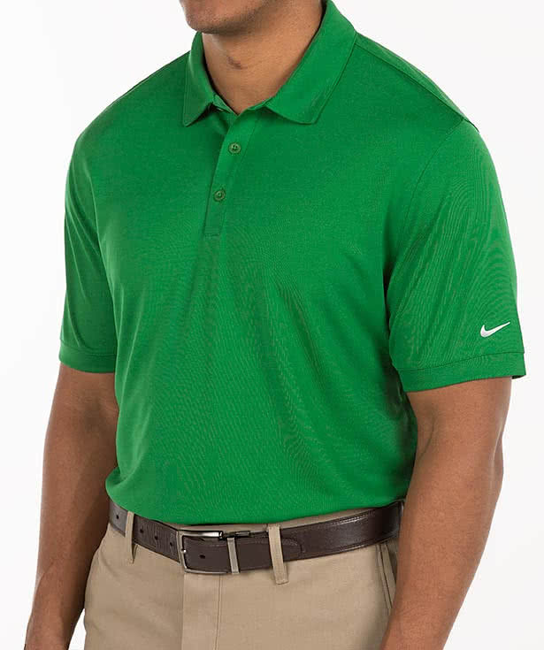 T shirts custom t shirts shirt screen printers for Nike custom t shirts