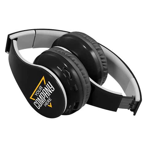 Rhea Bluetooth Headphones
