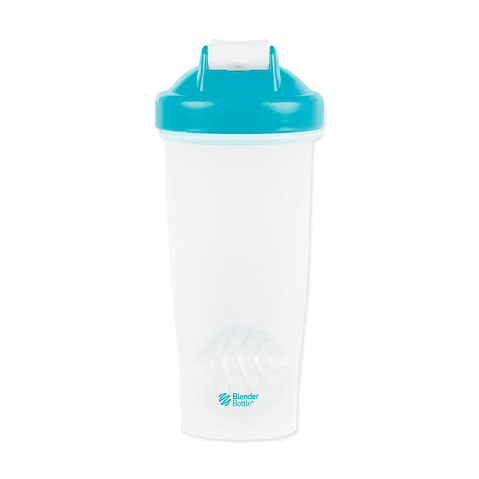 28 oz. Blender Bottle
