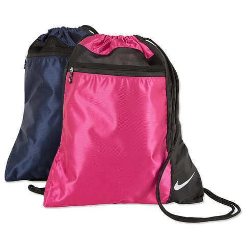Nike Golf Cinchpack