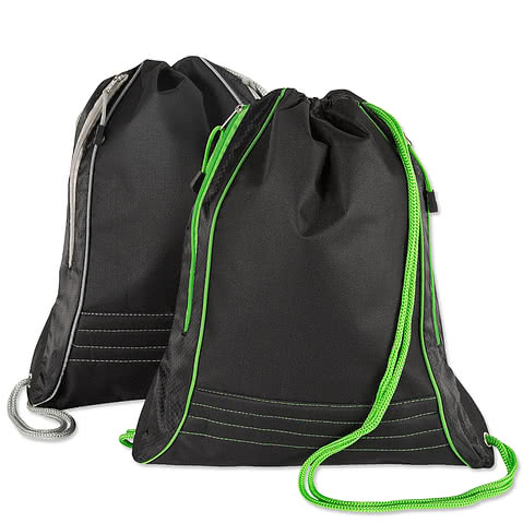 Challenger Sport Cinchpack