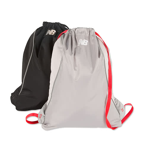 New Balance Pinnacle Deluxe Cinchpack