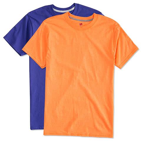 Hanes X-Temp T-shirt