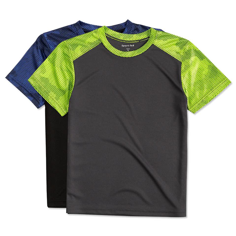 Custom T Shirts For Cheap No Minimum « Alzheimer's Network of Oregon