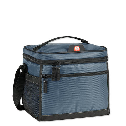 Igloo ® Yukon 12 Can Cooler